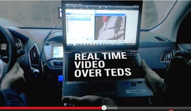 TEDSVideo.JPG