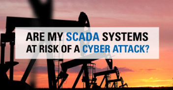 scada_risk.png