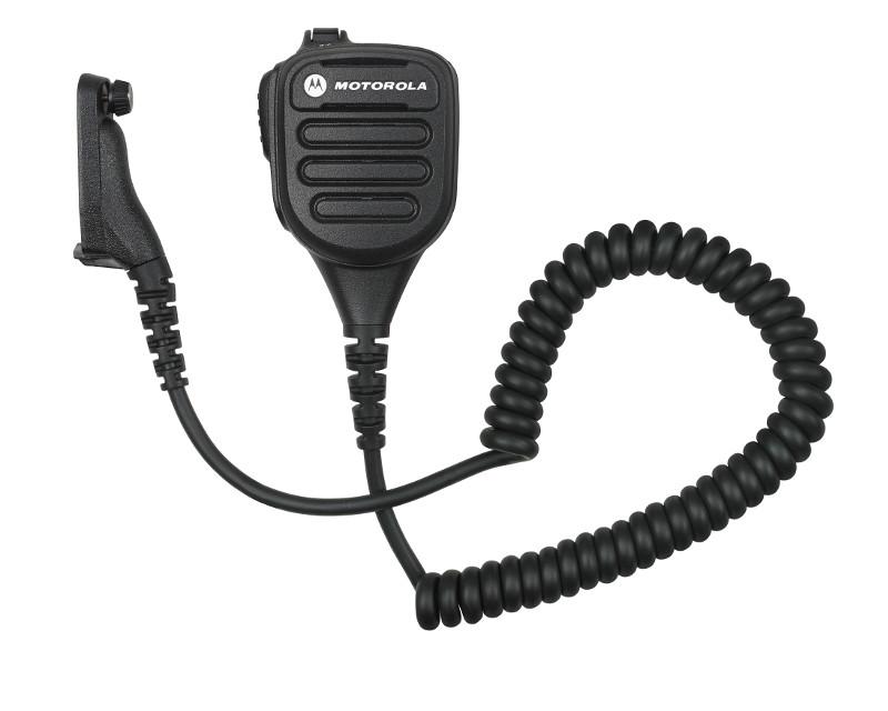 nntn8382b motorola solutions australia & new zealand motorola ptt radio motorola radio mic wiring #12