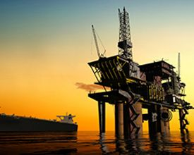 COMBAT CYBER THREATS IN THE OFFSHORE OIL AND GAS INDUSTRY