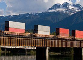 Short line rail makes big moves with digital cCommunications