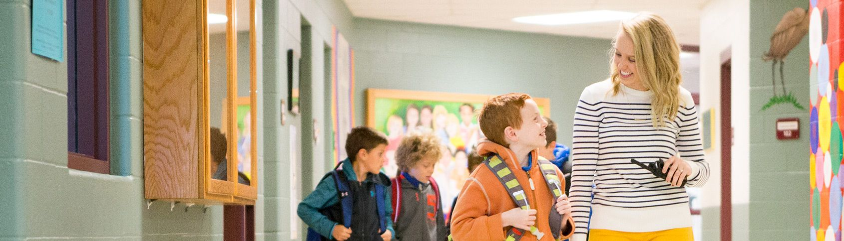 Unlock the Power of Unified Communications for Your School