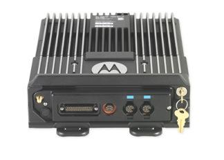 apx 6500 p25 mobile radio motorola solutions rh motorolasolutions com Motorola APX 6500 Installation Motorola APX 6000 Portable Radio