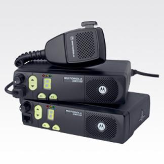 Jual Rig Motorola GM 3188 Jual Radio Rig Motorola GM3188