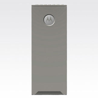 b2b product mts4 base station lg