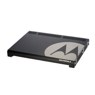 SmartX converter