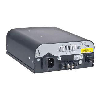 GPN6145 Switchmode Power Supply