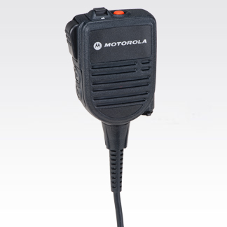 Apx 7000xe P25 Portable Radio Motorola Solutions