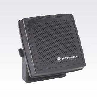 apx 8500 all band p25 mobile radio motorola solutions. Black Bedroom Furniture Sets. Home Design Ideas