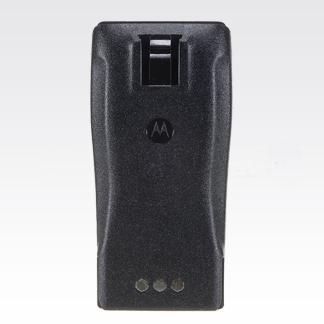 NNTN4851 - Bater de NiMH de 1400 mAh