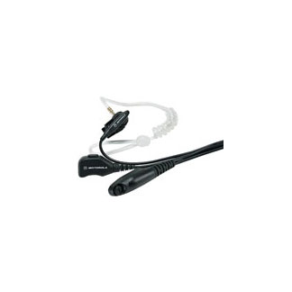 Electrical Symbols in addition Cat 5 To 3 Pin Xlr Wiring Diagram moreover Lg Bluetooth Headset Wiring Diagram moreover Iphone 5 Charger Plug Wiring Diagram as well 8 Pin Din Connector Wiring Diagram. on microphone cable wiring diagram