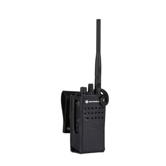 xpr 3000 series portable radio motorola solutions rh motorolasolutions com Instruction Manual Book Instruction Manual