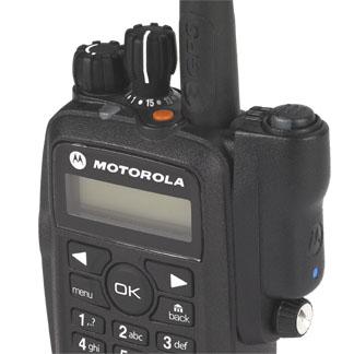 b7a48054e6b Wireless Adapters. Wireless adapters attach to your Motorola radio ...