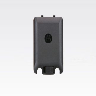 PMLN6000 - Replacement Battery Cover (standard battery)