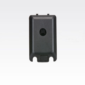 PMLN6001 - Replacement Battery Cover (high capacity battery)
