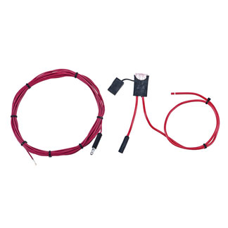 RKN4136 Ignition Sense Cable