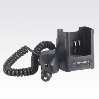 PCI Race Radios Can Am Maverick X3 RadioInter  Bracket p 2258 additionally 511644 Holder With Tilt Swivel in addition 2011 02 01 archive further 521835 Charging Holder With Usb Cigarette Lighter Plug also Motorola 15012016002. on two way radio mounting solutions