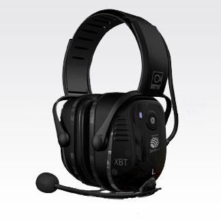 Wireless Audio And Accessories Motorola Solutions