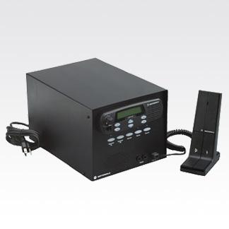 cdm_station_lg two way radio mobile microphones motorola solutions motorola desk mic wiring diagram at eliteediting.co