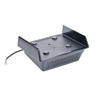 RSN4005 Desktop Tray with Speaker