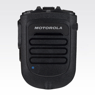 Motorola Apx 6000 Vehicular Adapter For Mobile Installations Now Available additionally Xpr 5000 Series together with 250750998901 furthermore 381469863366 in addition 380074462355. on gps antenna for car