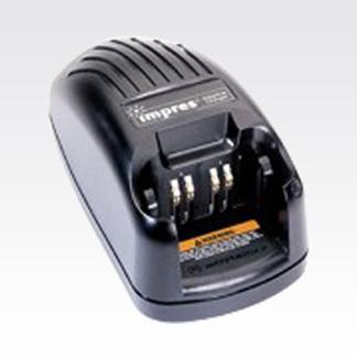 WPLN4111AR