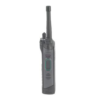motorola apx 6000 price. apx™ 6000 p25 portable radio - motorola solutions australia \u0026 new zealand apx price