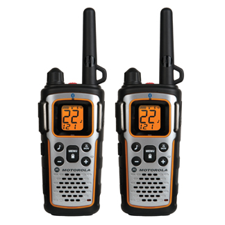 best buy walkie talkie, best buy walkie talkies , walkie talkie best buy , walkie talkies best buy , best walkie talkie to buy,wifi walkie talkie , two way radio walkie talkie, walkie talkie Motorola