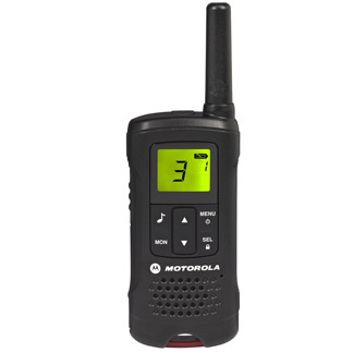 t60 walkie-talkie web image