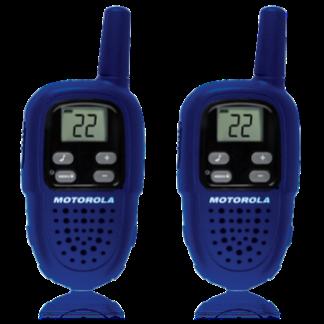 talkabout fv300 motorola solutions rh motorolasolutions com Motorola Walkie Talkie Range Motorola 2-Way Radio Manual