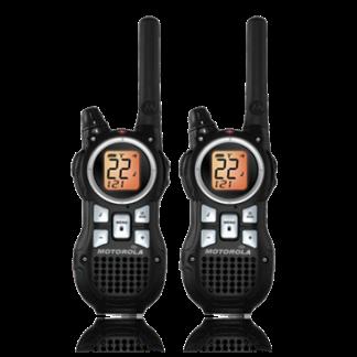 motorola mr350r talkabout two way radio motorola solutions rh motorolasolutions com motorola mr350 manual portugues motorola mr350r manual download