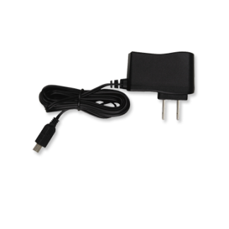 Wall Charger Mini USB
