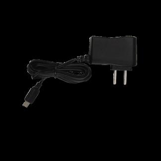 Wall Charger Mini USB