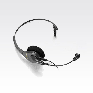 CDN6293 – Encore Monaural Noise Cancelling Headset