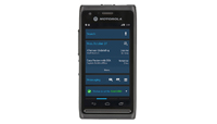 LEX L10 Mission Critical LTE Handheld