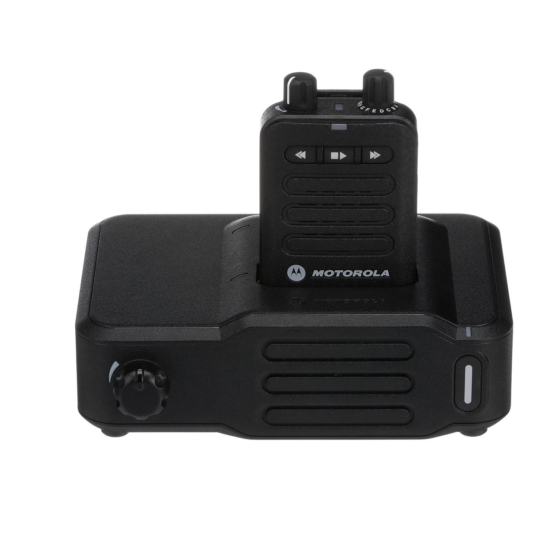 minitor vi two tone voice pager motorola solutions rh motorolasolutions com Motorola Minitor 2 Pager Motorola Minitor V Charger