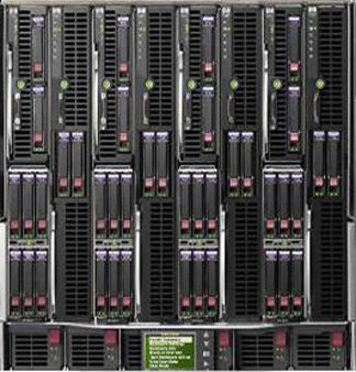 Broadband Operations Support Systems - Evolved Network
