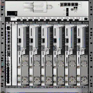 ericsson rbs 6101 installation flotteur