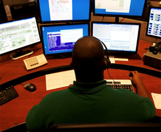CJ 216 Unit 6: From Communications to Crime Analysis