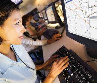 PremierOne Motorola CSR Customer Service Request System