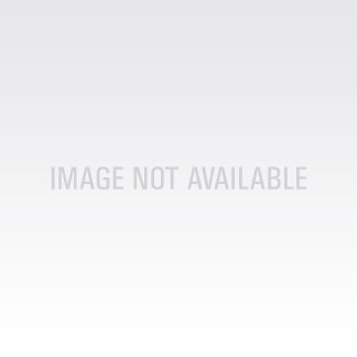 Controlador Local GCP 8000