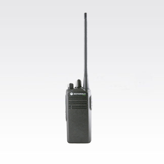MOTOROLA ANALOGUE RADIOS – PVR Services and Supplies CC