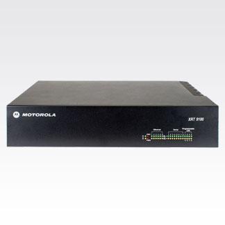 XRT 9000 Gateway