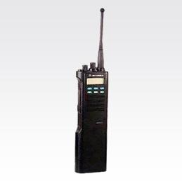 Cid XTS1500 further 333340 Motorola Xts Radios in addition 1500 Mah Nicd Battery furthermore 7332 moreover XTS1500 Digital Portable Two Way Radio. on the motorola xts 1500 digital portable radio
