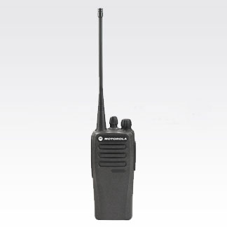 Radio portatil lg