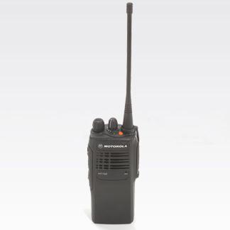 ht750 portable two way radio motorola solutions rh motorolasolutions com motorola ht750 charger manual motorola ht750 programming manual