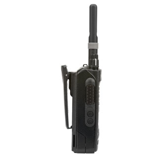 XPR 3500 Portable Two-way Radio