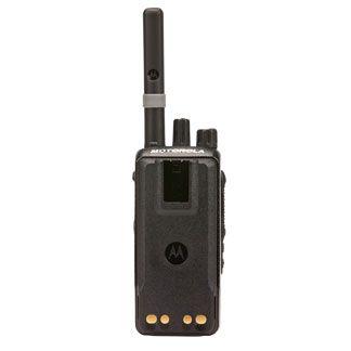 motorola xpr 3500. dp2600 portable two-way radio - motorola solutions australia \u0026 new zealand xpr 3500 0