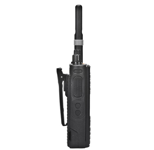 XPR 7550 Portable Two-way Radio