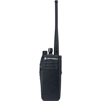 xpr 6000 series portable radio motorola solutions